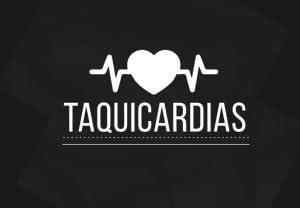 taquicardias (1)