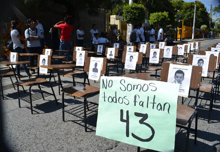 Butacas_Ayotzinapa_Desaparecidos-2