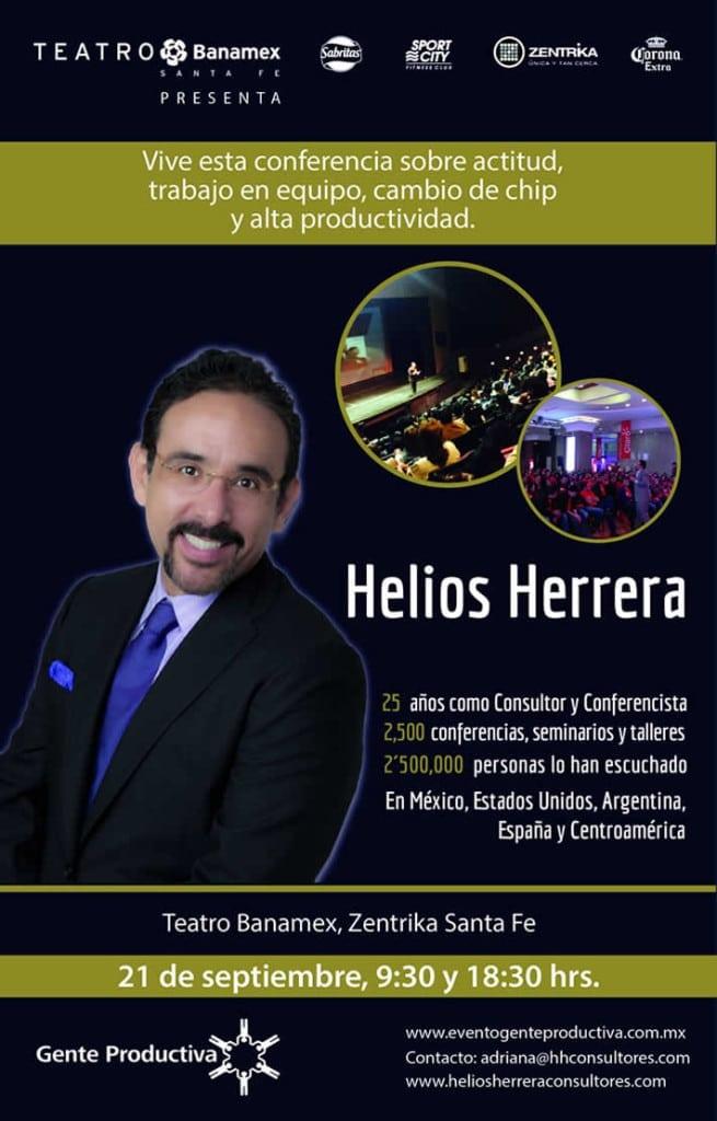 COnferencia Helios editado