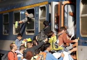 Crisis-migrantes