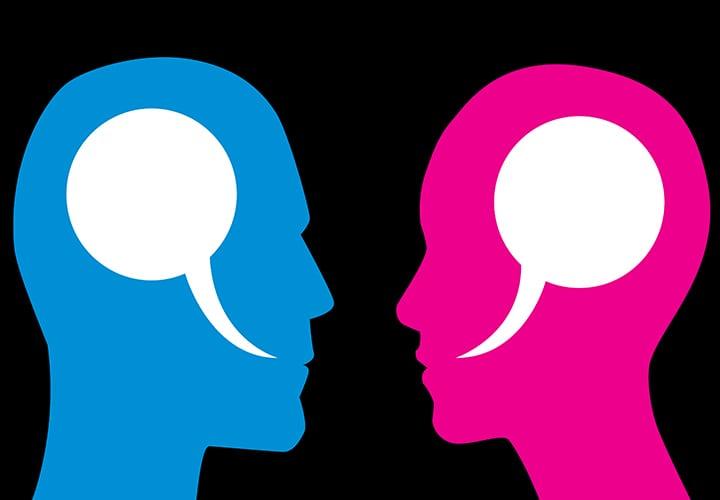 cerebro-hombre-cerebro-mujer