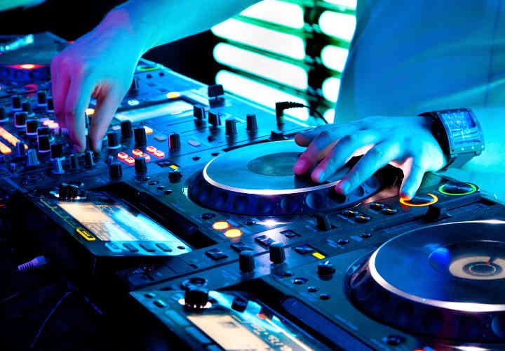 Música-por-generaciones