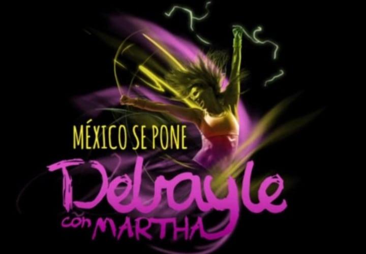 MEXICODEBAYLE