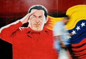 Qué-le-pasó-al-Chavismo
