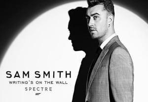 Sam_Smith