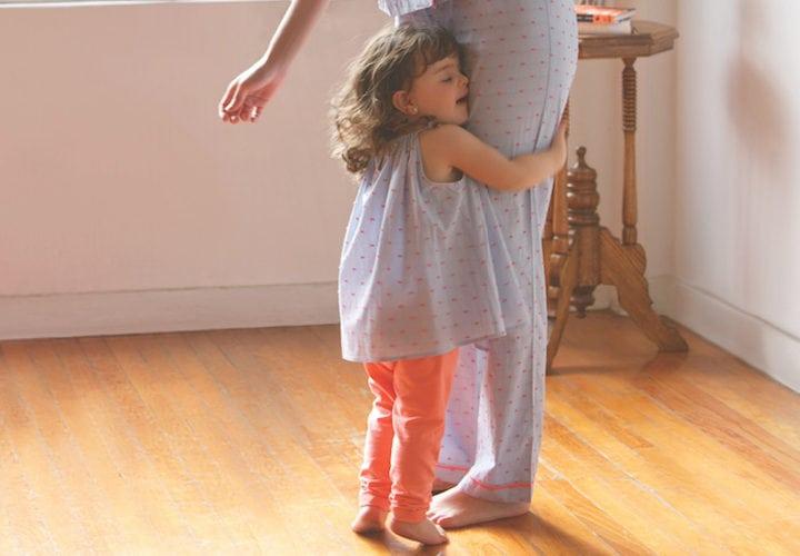bbmundo: 5 tipos de adultos según su apego infantil
