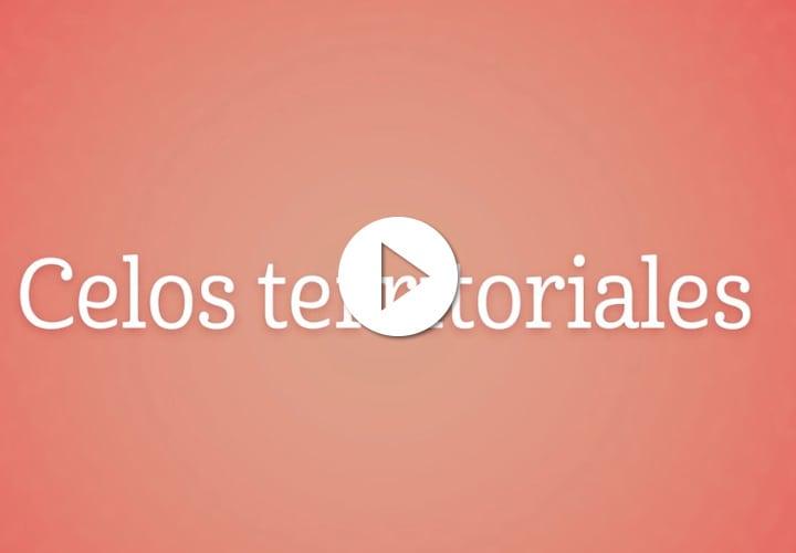 celos_territoriales