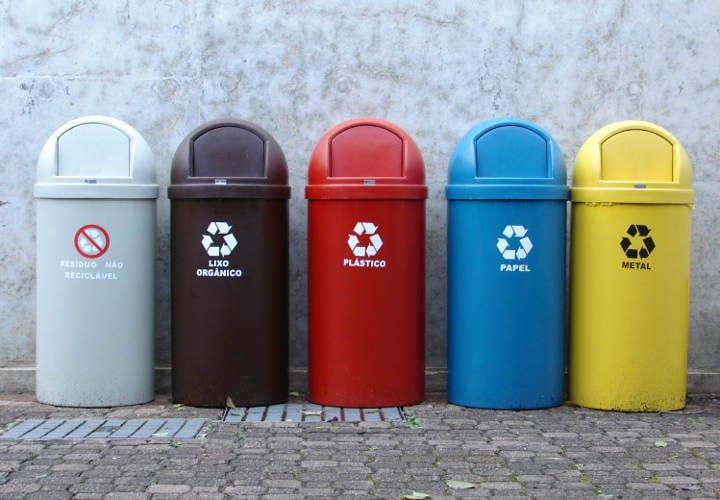 contenedores-colores