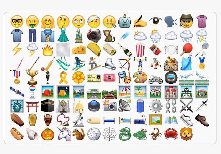iOS-9.1-Emojis
