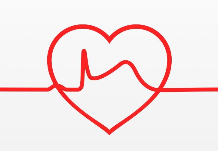 infarto-app