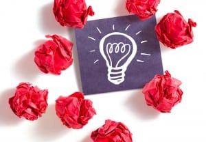 8-errores-del-emprendedor