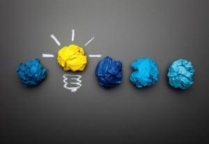 Aprovechar-el-genio-colectivo-de-tu-empresa