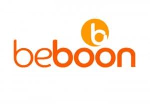 BEBOON