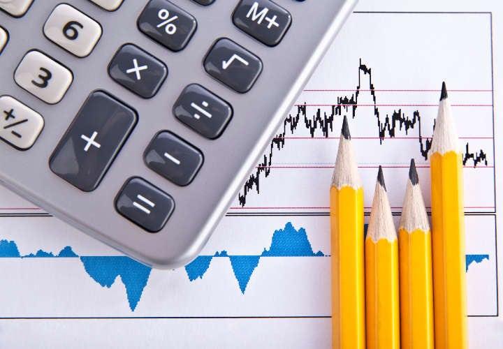 Educación-financiera