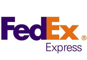 FedEx_express