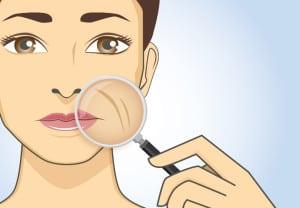 Piel-clinic-tratamiento-envejecimiento-prematuro