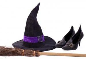 Qué-onda-con-las-brujas
