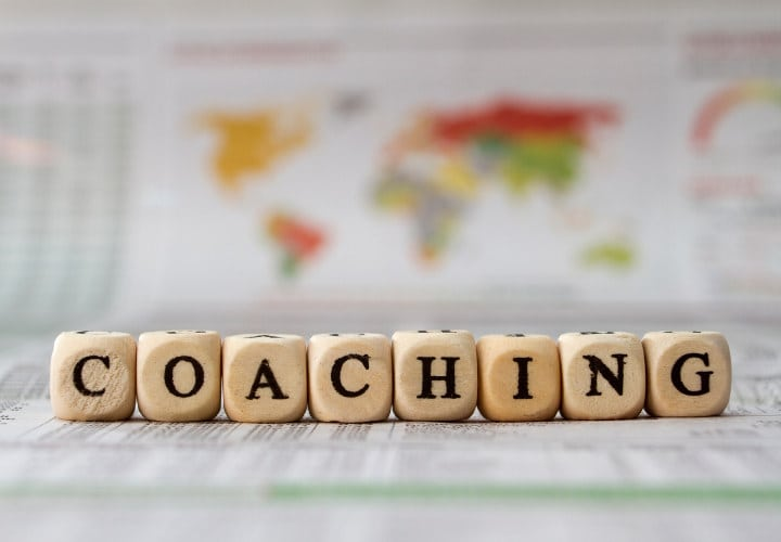Qué-rayos-es-un-coach