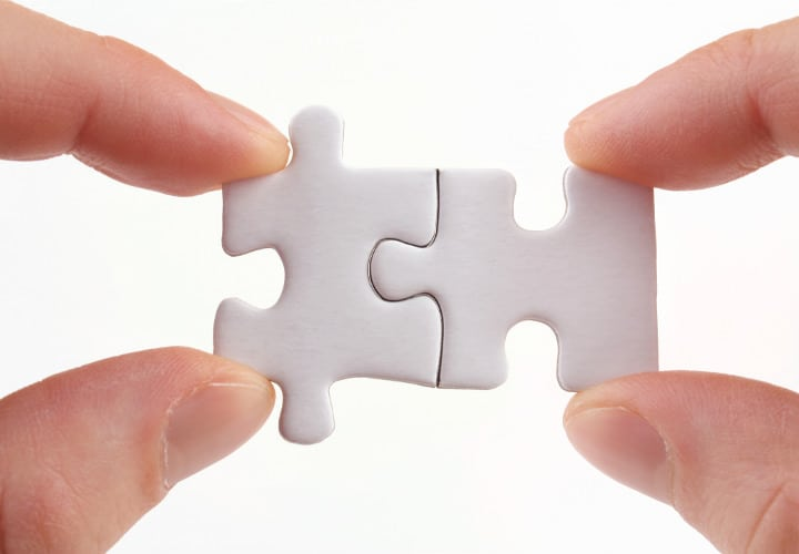 Qué-tan-importantee-es-ser-compatibles