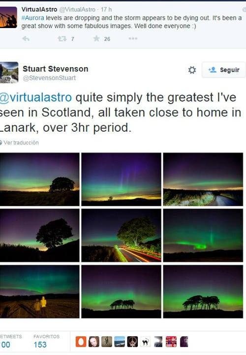 aurora tw