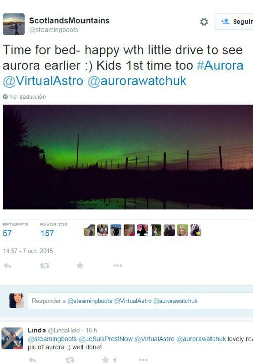aurora tw2