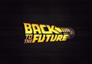 backtothef