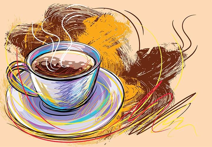 cafépersonalidad