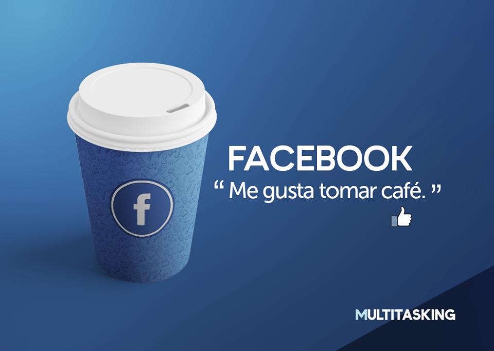 facebookcafe