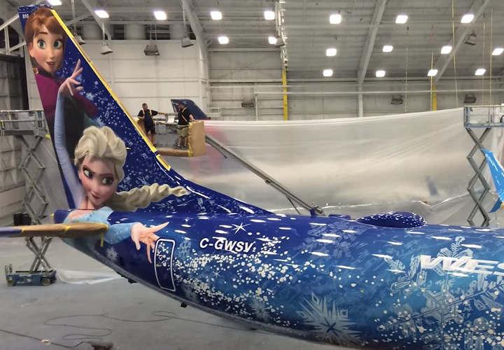 frozen-avion