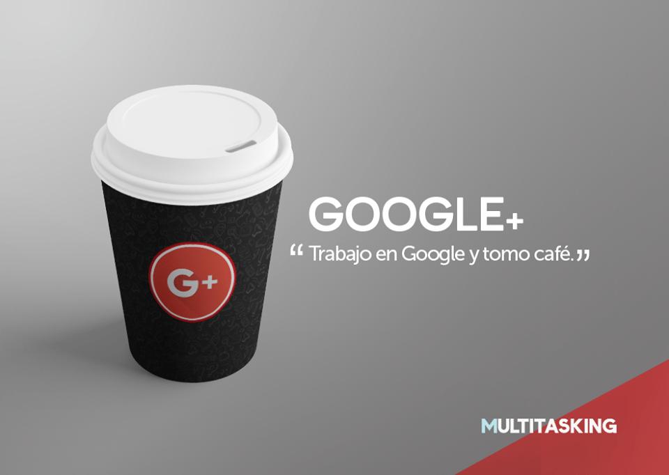 googlecafe