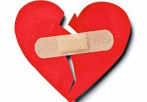 heartbr