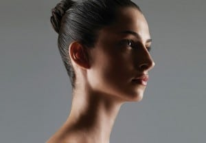 ovalo-facial-