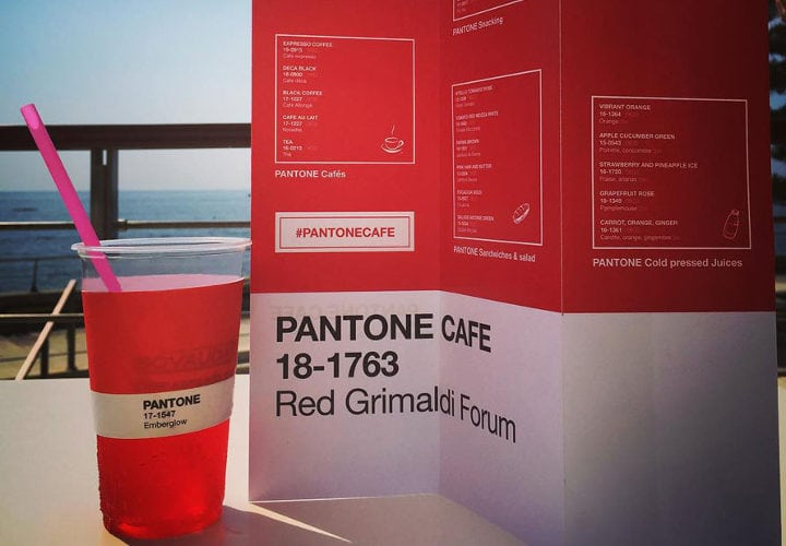 pantone-cafe-4