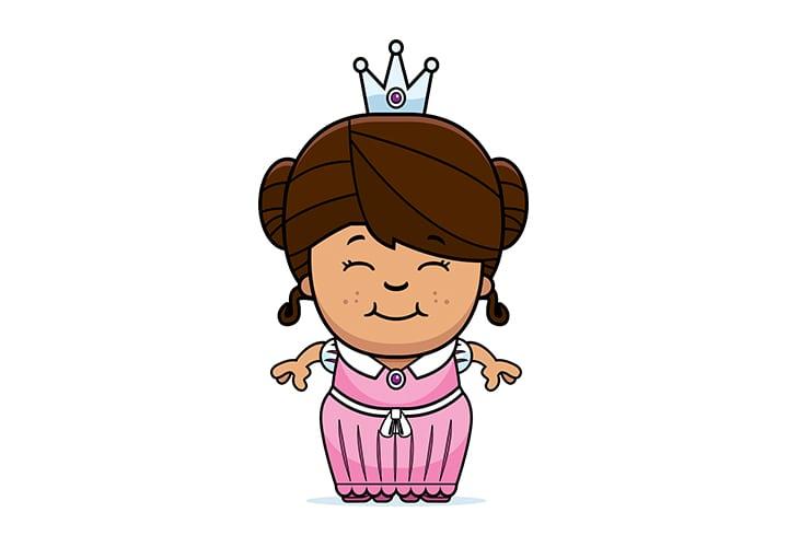 princesam