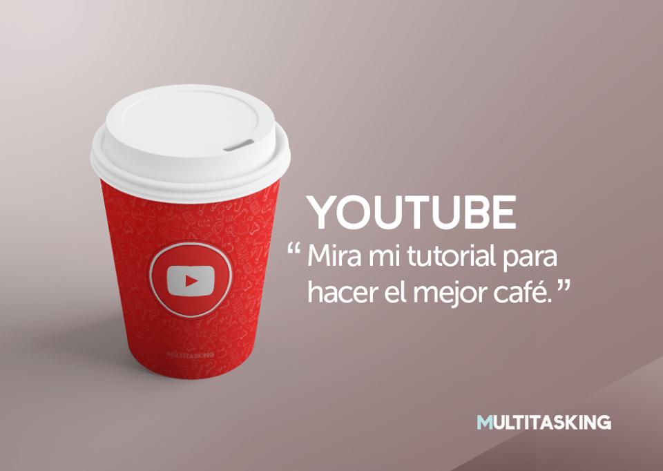 youtubecafe