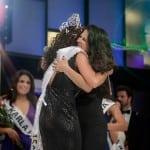 018 Alejandra Lima la Chaparrita de Oro 2015