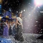021 Alejandra Lima sus primeros pasos como Chaparrita de Oro