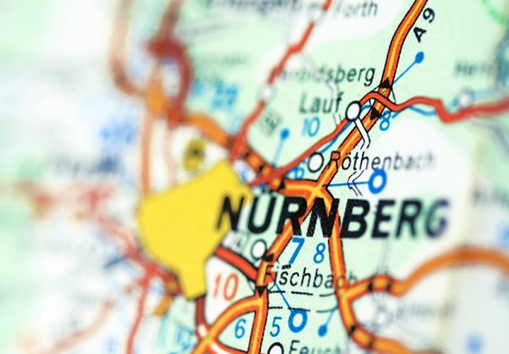 nuremberg-tribunal