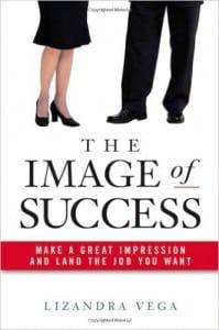 como se viste la gente exitosa