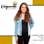 CarolinaLozada