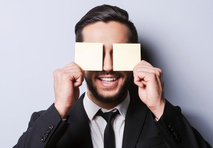 Empleados-felices-empresas-productivas