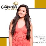 KarlaAlcantara