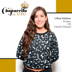 Lilian-Bolaños
