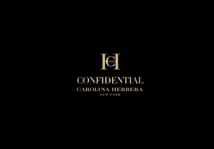 ch-confidential