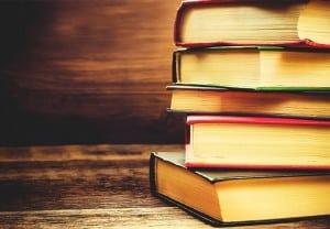 Por que se celebra el dia nacional del libro
