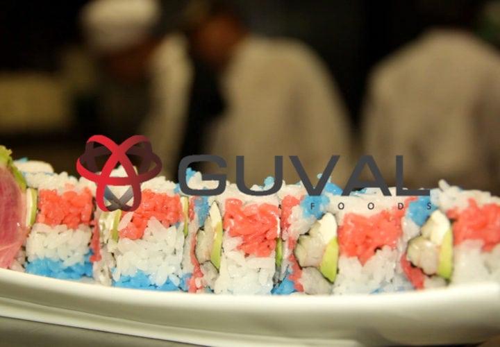 Guval foods