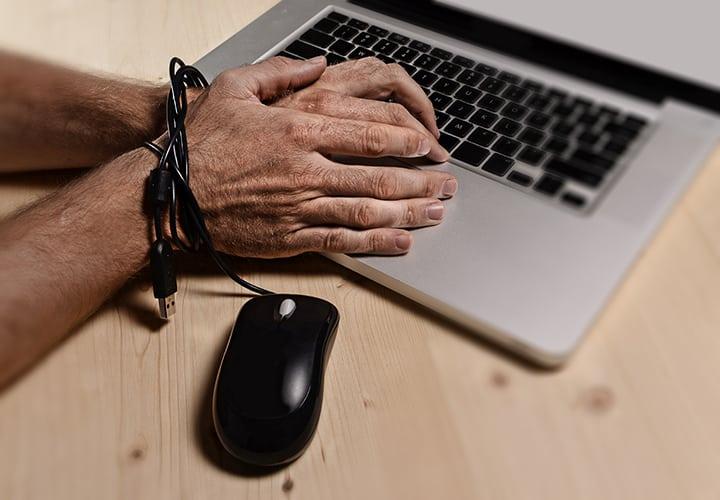 Internet y la libertad