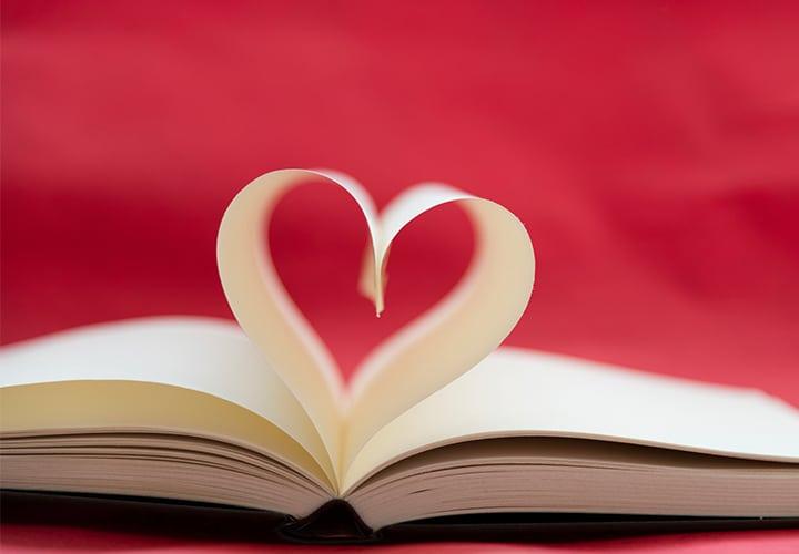 por que es bueno leer
