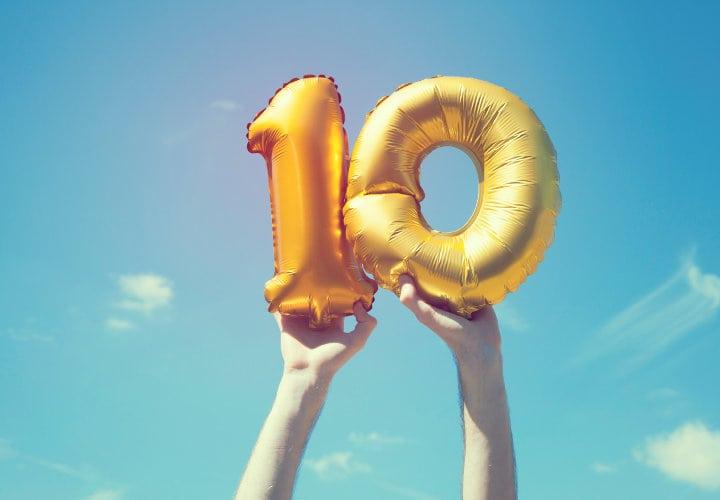 10-cosas-que-necesitas-para-ser-feliz