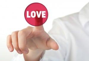 5-lenguajes-del-amor